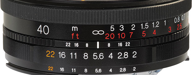 hyperfocal-distance-lens-markings-featured