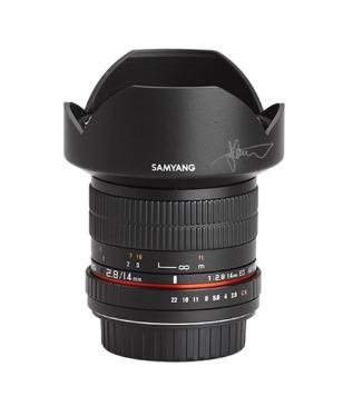 samyang-14mm-f-2-8-lens