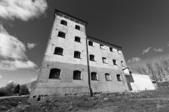 Bjerre Prison