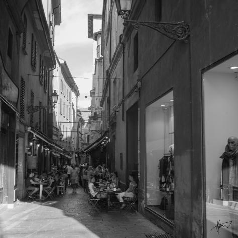 Bologna Street 3 1024