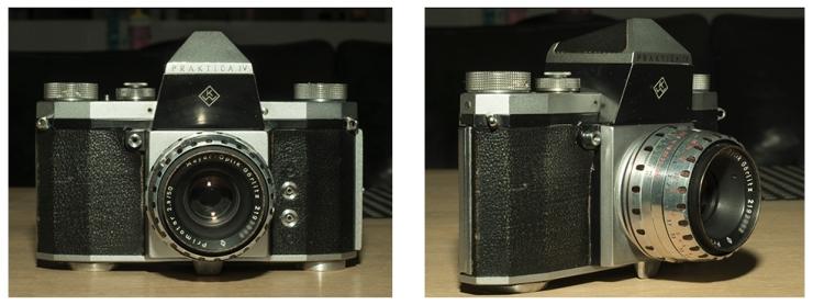 Meyer Optik Görlitz Primotar.jpg